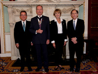 Queen Elizabeth Prize for Engineering 26/10/15
