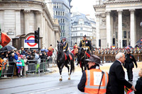 Lord Mayors Show 2016 0015
