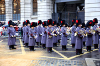Lord Mayors Show 2016 0004