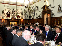 Court Lunch 13/11/14