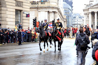 Lord Mayors Show 2016 0012