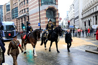 Lord Mayors Show 2016 1468