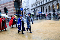 Lord Mayors Show 2016 1476