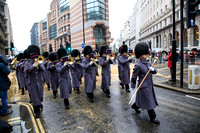 Lord Mayors Show 2016 1460