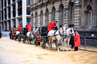 Lord Mayors Show 2016 0002