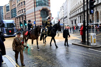 Lord Mayors Show 2016 1469