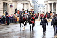 Lord Mayors Show 2016 0018