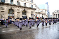 Lord Mayors Show 2016 0173