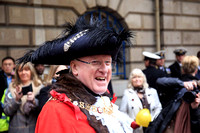 Lord Mayors Show 2016 1370